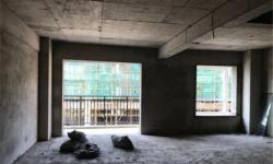 黄陂西路金林小区 电梯房39万 二室二厅103平米