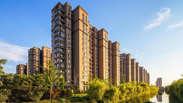 文昌小区新装修未入住房屋出售 2室2厅1卫 73平