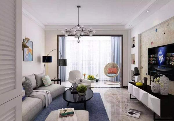 在甘肃11选5基本走势图面积差不多的房子,选择三室还是四室?买房是卧室越多越好吗?
