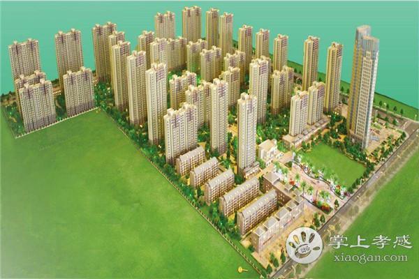 交通大道理丝小区86平米中装 3室2厅1卫 四楼 35万