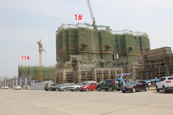 书院街大礼堂 区实小实中双学区 74平米 3室1厅1卫 中层 33万