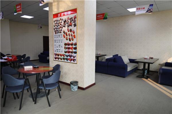 急售 环东园 可上实验中学 低层 满五唯一 3室2厅1卫 107平米 43万
