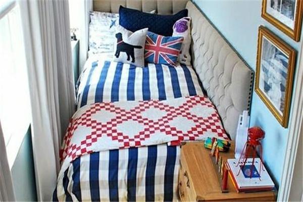 嘉和上城一室一厅精装修出租,价格实惠,拎包入住