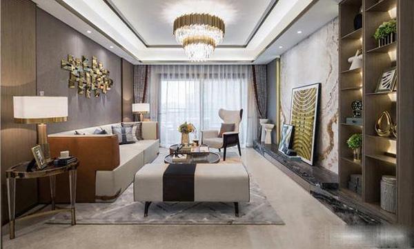 孝高陪读水木清华精装3室证满5唯一后期费用低 113平米