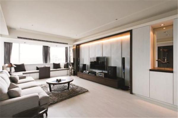 金西门广场旁3层私房 3室2厅2卫 141平米 65万
