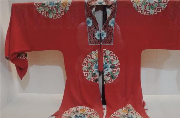 孝感最大的博物馆在哪里?走进湖北省县级最大的博物馆了解云梦历史