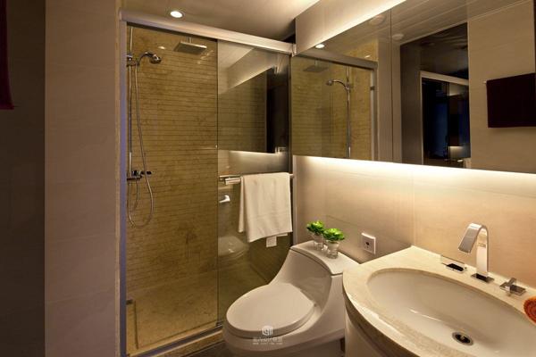 孝感人应该怎么装修卫生间?装修卫生间应该注意什么?