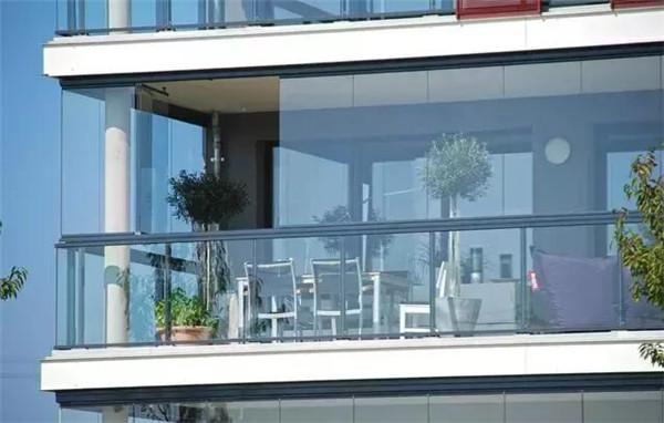 孝感人装修房屋应该封阳台吗?孝感人装修封阳台有哪些好处?