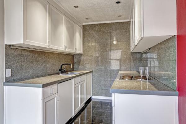 孝感厨房装修要不要防水?厨房装修到底是安装地漏好还是防水好?