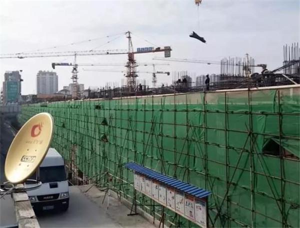 北京路 东苑社区 中装两室100平 步梯二楼 家电齐全 有钥匙随时看 1500元/月