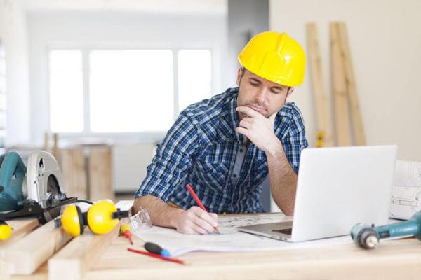 在孝感装修房子究竟要不要请设计师?装修到底是自己还是设计师设计好?
