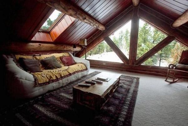 航天花园2室2厅1卫,93平方1750 元/月