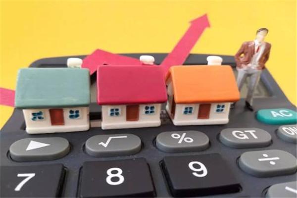 新房贷款和二手房贷款有区别吗?孝感人你知道这两者的贷款区别吗?