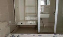 春尚小区45平精装房 一室一厅一卫 750元/月