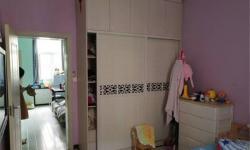 理丝小区 2室2厅1卫 65平米 35万