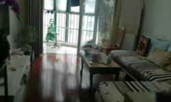 月湖警苑2室2厅1卫,95平方1600 元/月