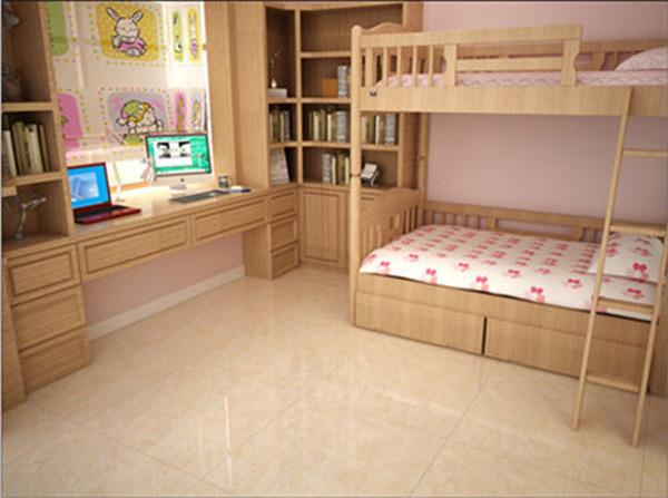 西湖明珠73平精装房  两室两厅一卫  1800元/月