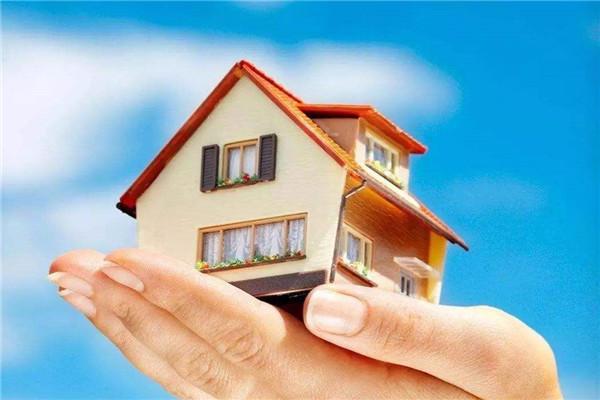 孝感人买房付首付应该注意什么?买房首付应该在什么时候交?