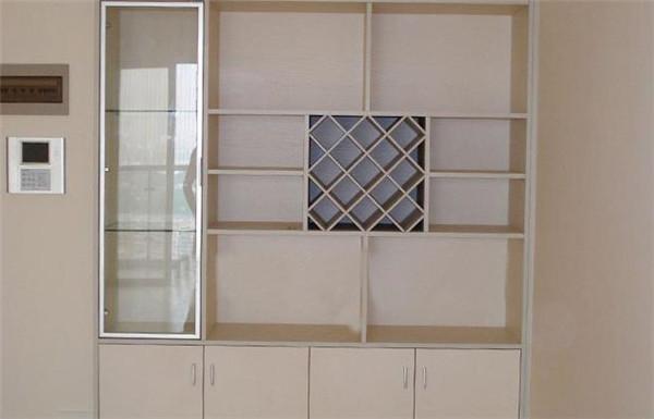 大悟和谐小区3室2厅1卫 118平 精装修 家电家具齐全 1100元/月