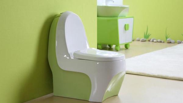 孝感装修应该如何挑选卫浴用品?卫生间的卫浴套装和坐便器该如何选择?
