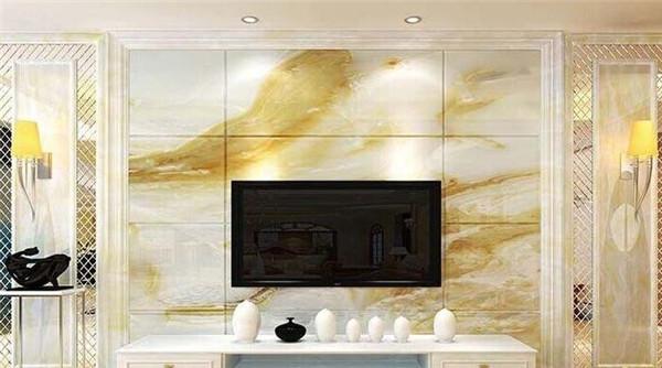 孝感客厅做电视背景墙用什么材质好?孝感客厅装修电视背景墙选择哪种材质好?