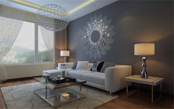 孝感新房装修硅藻泥如何挑选?硅藻泥挑选技巧介绍