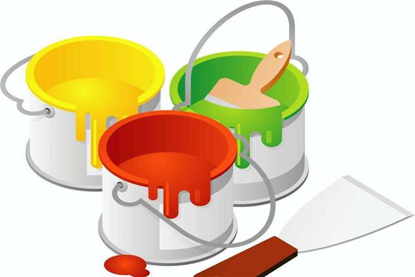 孝感人装修怎么挑选优质油漆?优质油漆选购方法大盘点