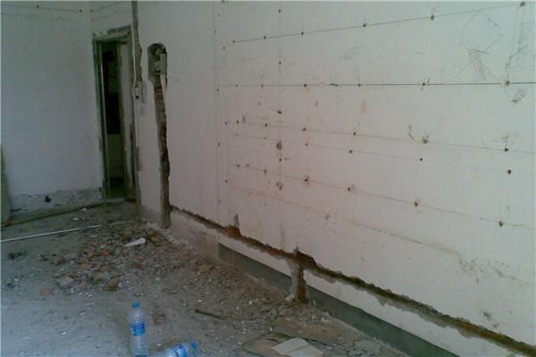 孝感老房子改造装修需要多少费用?孝感旧房装修预算介绍