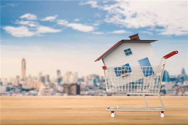 二手房买卖通常会有哪些纠纷?孝感人遇到买房纠纷应该怎么做?