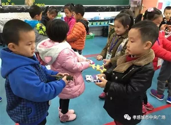 【伟华•万锦城•双学区房】116-138㎡阔景华宅