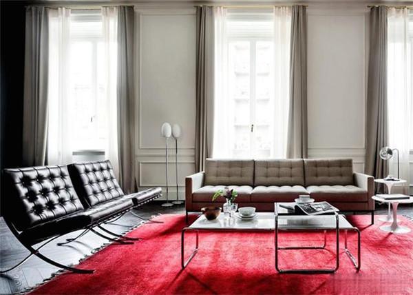 孝感装修如何选购家具?家具选购的方式介绍!