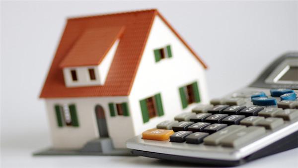 孝感人评估自己房屋的方法介绍!这六种评估方式你知道吗?