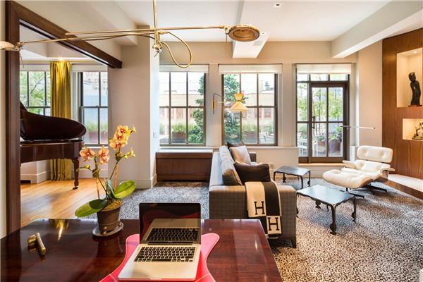 孝感人投资公寓好不好?投资公寓有哪些优点?
