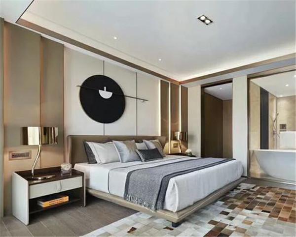 孝感人装修应该如何选床?孝感装修如何选择适合自己的床?