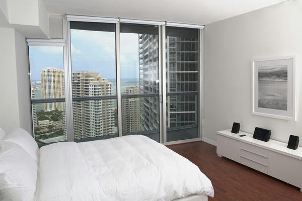 孝感装修卧室选择多大的床比较好?卧室床体大小选择介绍!