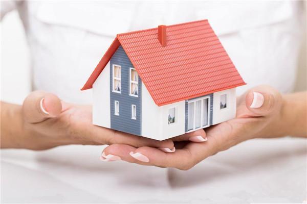 孝感人全款买房好不好?全款买房有什么好处?