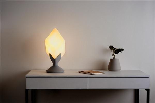 孝感新房装修应该怎么选择灯具?不同的装修风格应该如何选择灯具?