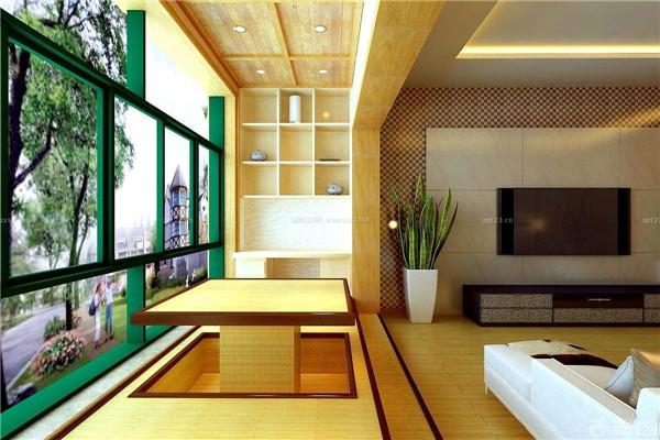 出租铜雀台4室2厅2卫 119.54平  新装修家具家电全新 2300元/月