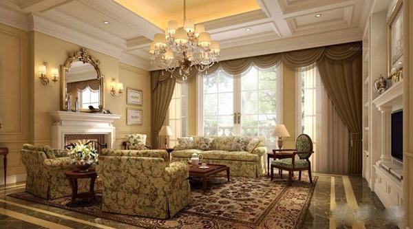 航天新村三楼房屋出售 2室2厅1卫 67平米 36.8万