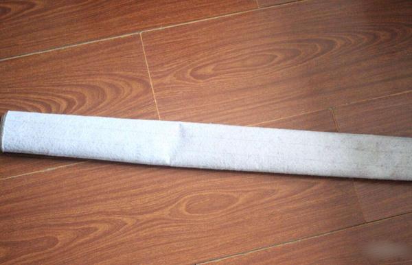 孝感人装修应该怎么选购地板纸?选购地板纸有哪些小技巧?