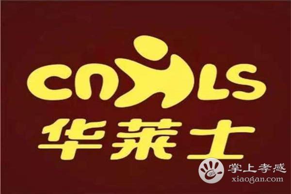 华莱士(孝昌二中店)