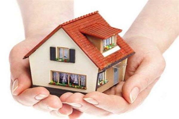 孝感哪些房子属于违规销售?孝感属于违规销售的房子有哪些特征?