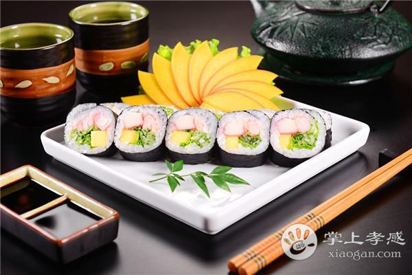 三胖寿司屋