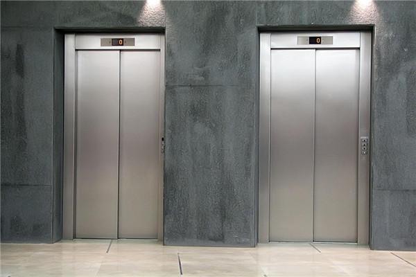 购买电梯房应该注意什么?孝感人购买电梯房应该如何选择?