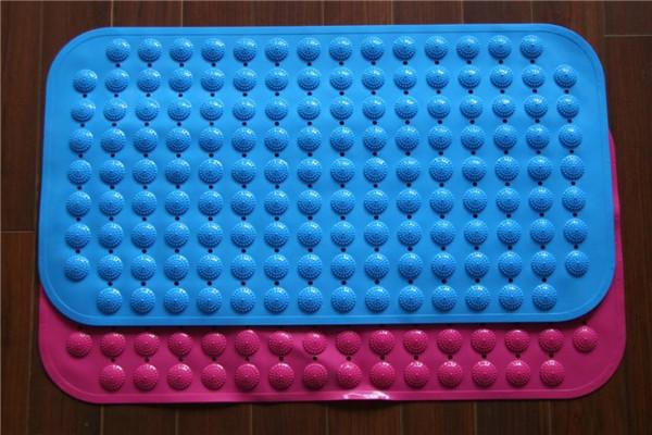孝感人装修卫生间应该如何挑选防滑垫?挑选防滑垫小技巧一览!