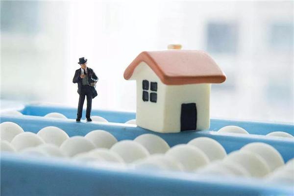 孝感新房和二手房有哪些区别?孝感人怎么选购买新房还是二手房?