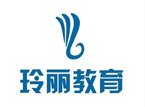 甘肃11选5基本走势图玲丽化妆咨询有限公司