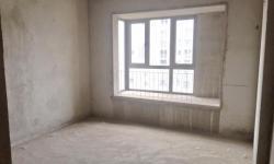 星河天街3室2厅2卫,127.45平方103万元