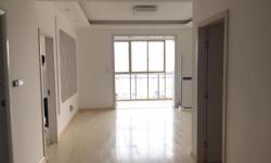 保丽广场,精装二房,105平,办公居家,2200元/月