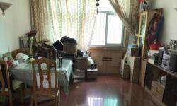 富康小区经典房,3室2厅1卫,151平米,92万